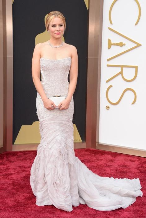 Los Oscar 2014 17