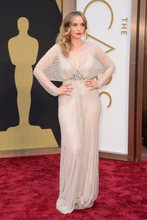 Los Oscar 2014 18