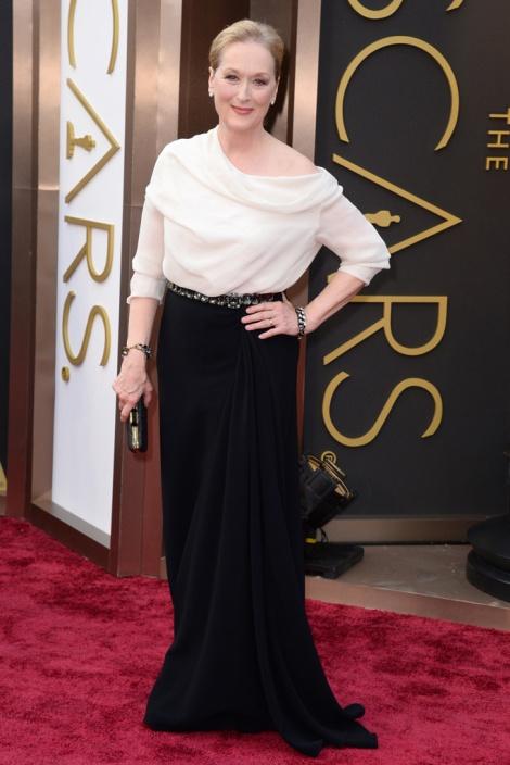 Los Oscar 2014 19