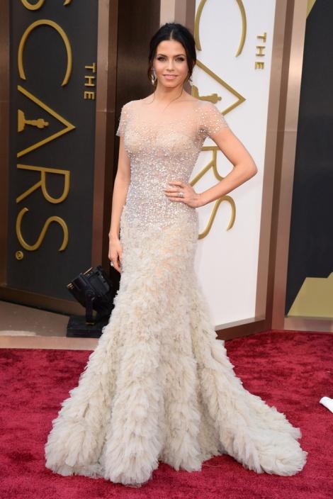 Los Oscar 2014 21