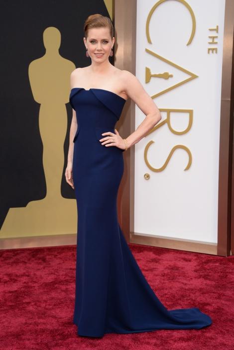 Los Oscar 2014 3