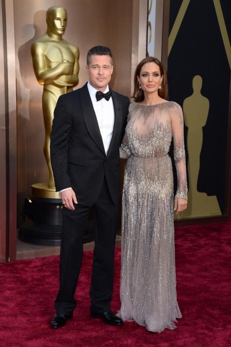 Los Oscar 2014 4
