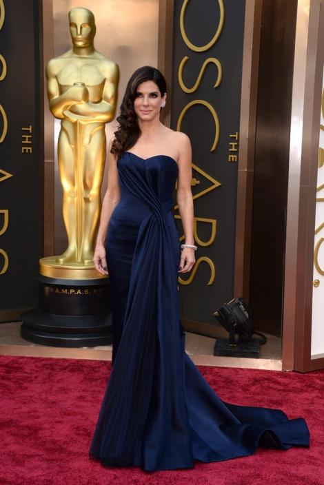 Los Oscar 2014 5