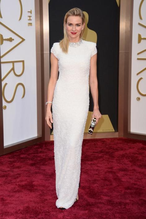 Los Oscar 2014 8