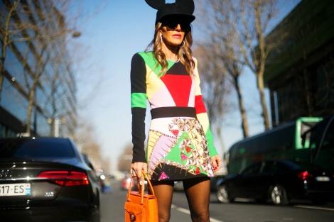 street style paris fw 5
