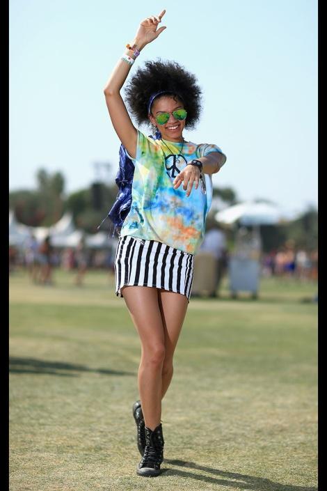 Coachella 15