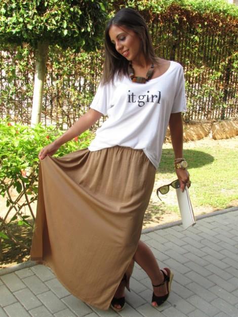 maxi skirts 10