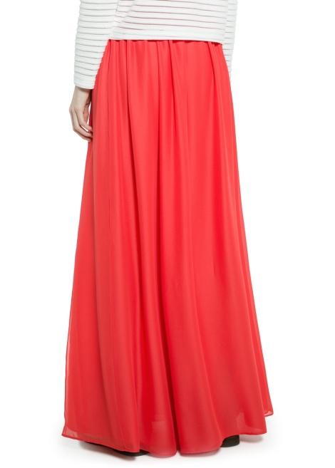 maxi skirts 13