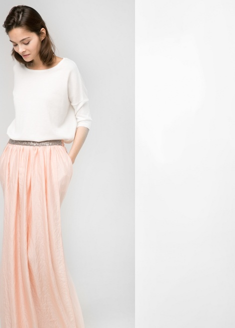 maxi skirts 14