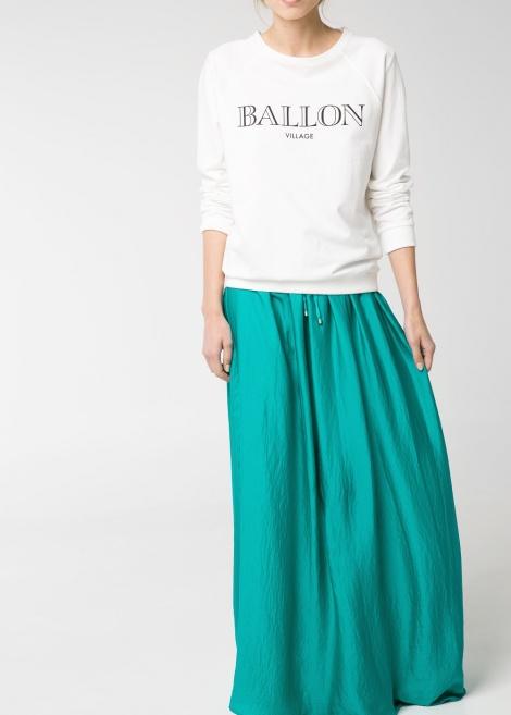 maxi skirts 15