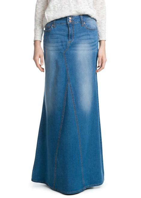 maxi skirts 16