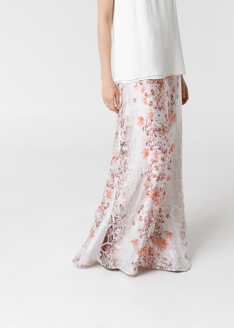 maxi skirts 17