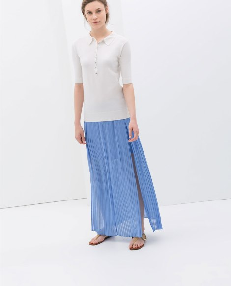 maxi skirts 2
