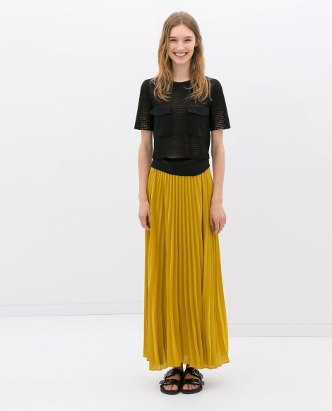 maxi skirts 3