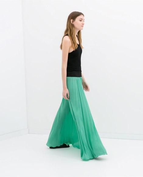 maxi skirts 5