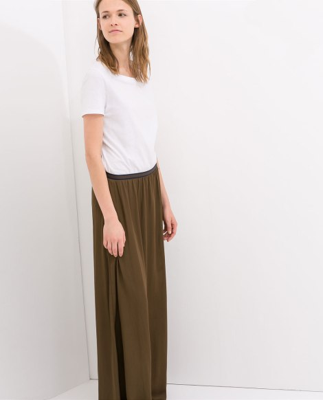 maxi skirts 6