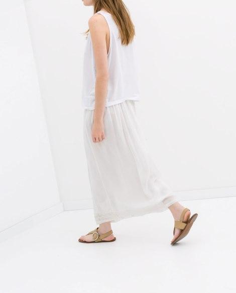 maxi skirts 7