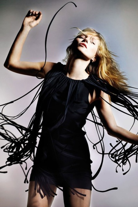 Topshop by Kate Moss 5