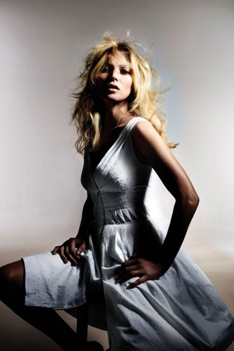 Topshop by Kate Moss 6