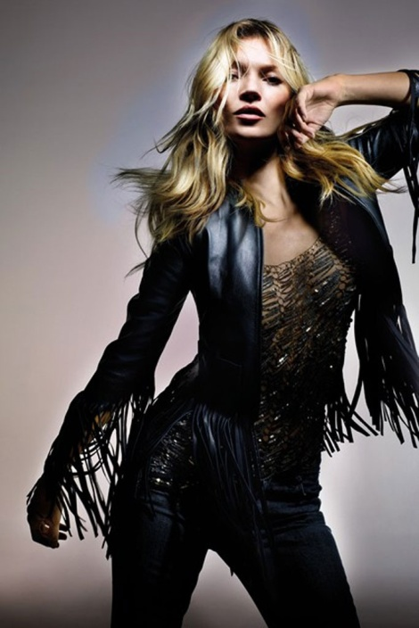 Topshop by Kate Moss 7