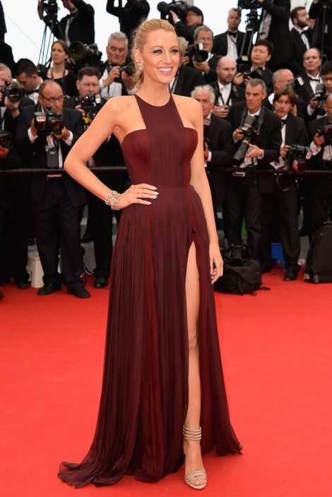 Festival Cannes 11