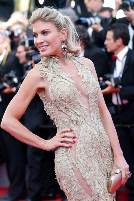 Festival Cannes 13
