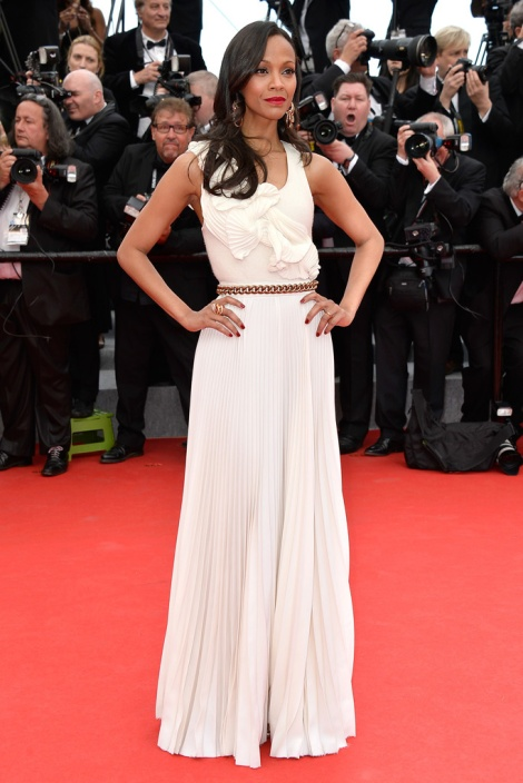 Festival Cannes 16