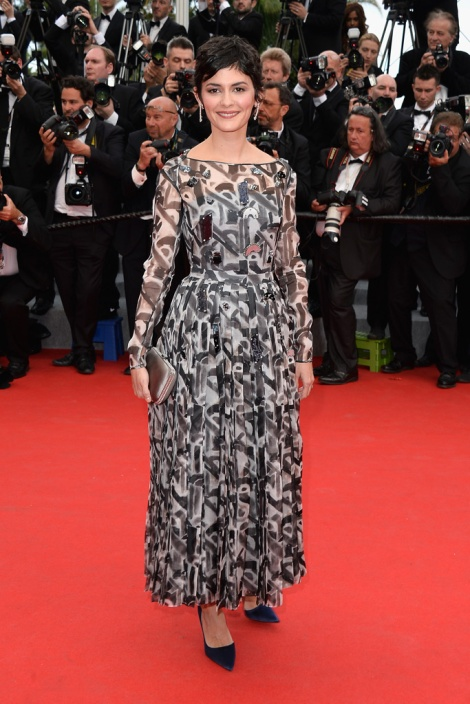 Festival Cannes 20
