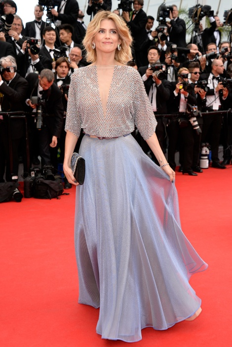 Festival Cannes 21