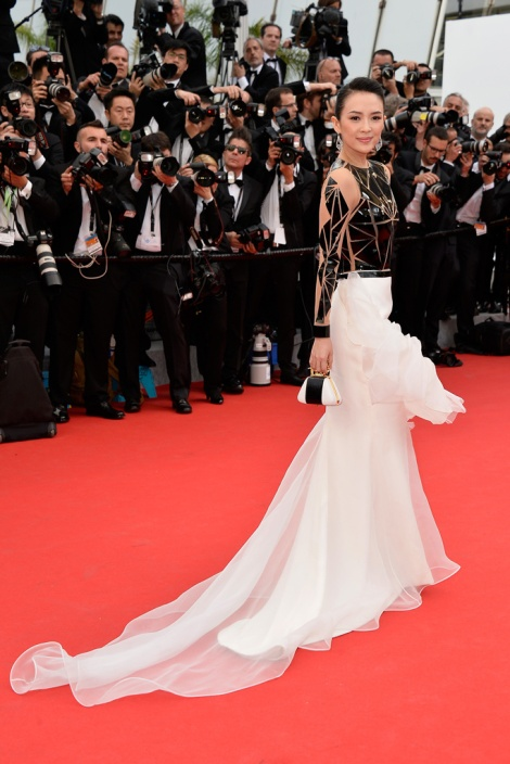 Festival Cannes 22