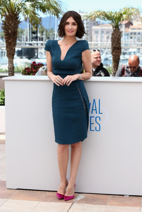 Festival Cannes 5