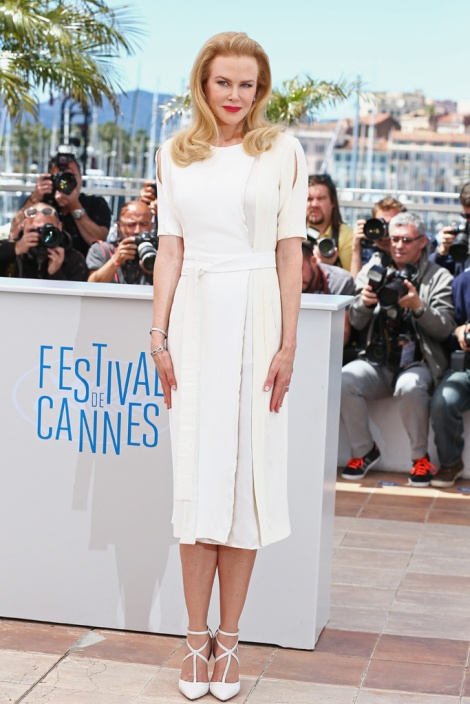 Festival Cannes 6