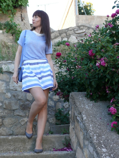 verano azul 1