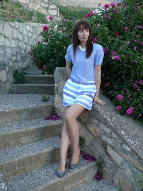 verano azul 10