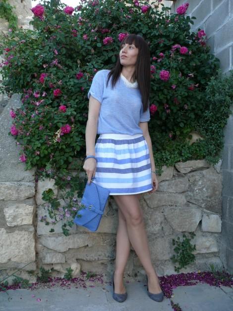 verano azul 12