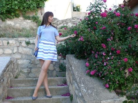 verano azul 2