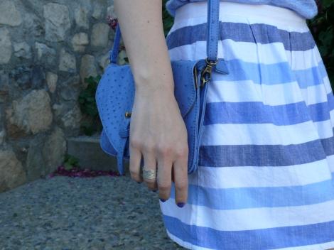 verano azul 3