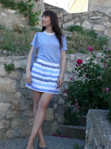 verano azul 6