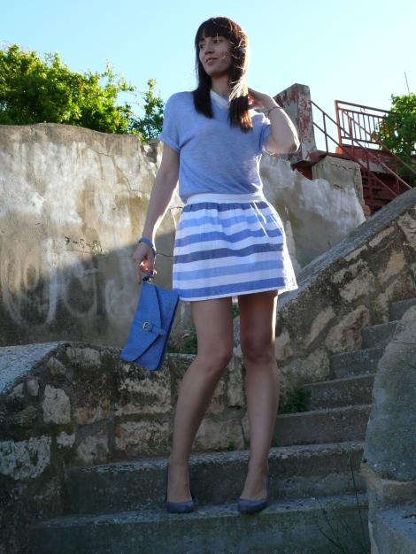 verano azul 7