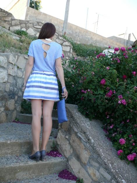 verano azul 8