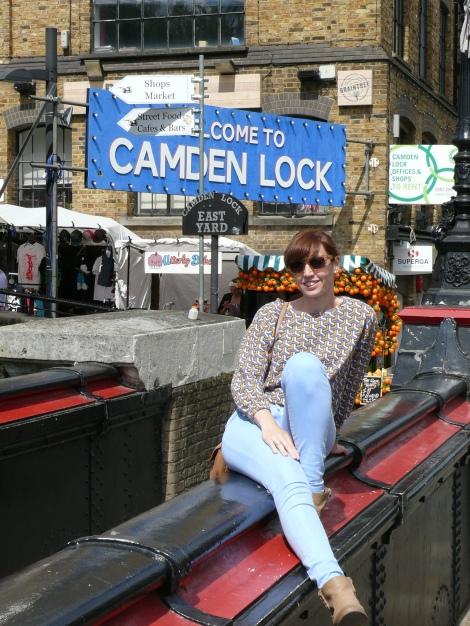 London Markets 13