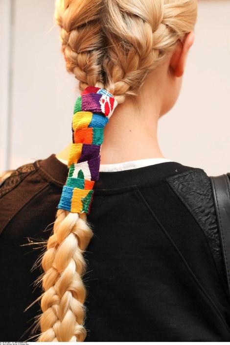 hair inspiration 14