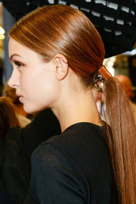 hair inspiration 15