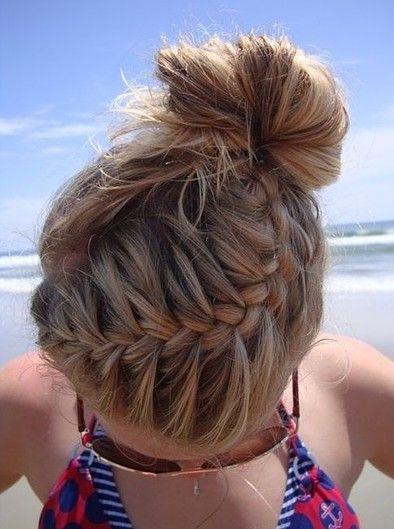 hair inspiration 21