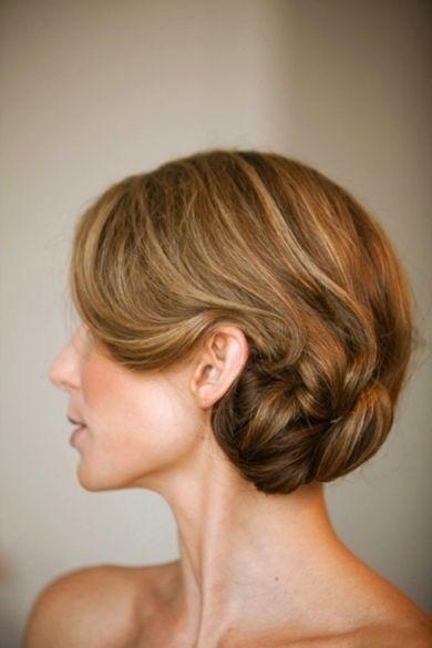 hair inspiration 24