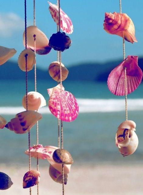 summer inspiration 10