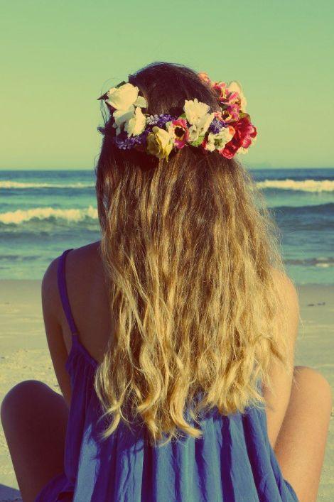 summer inspiration 13