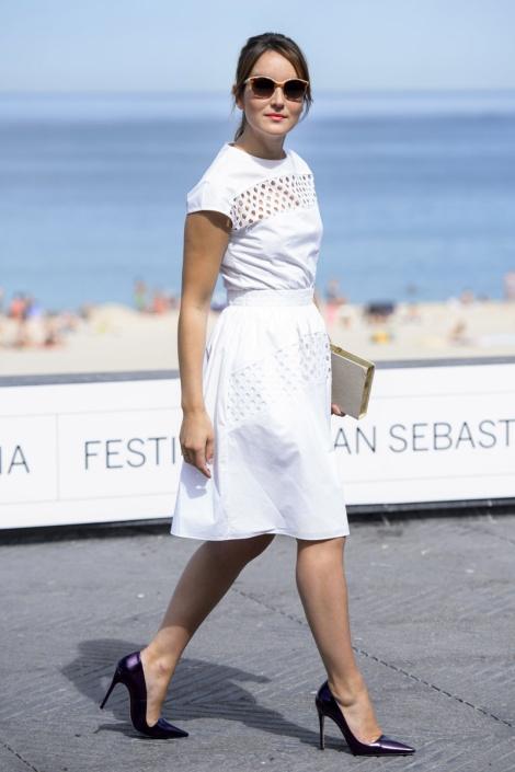 Festival Cine S Sebastian 17