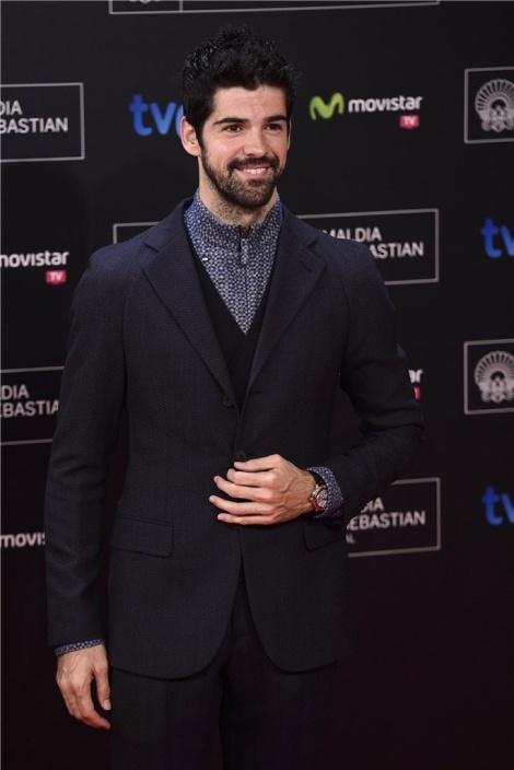 Festival Cine S Sebastian 19