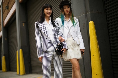 Street Style 14